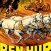 BEN HUR (1959) 1ère partie PHOTOS N°1 A 487