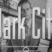 DARK CITY (1950) -