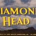 DIAMOND HEAD (1962)
