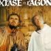L'EXTASE ET L'AGONIE - Album N° 2