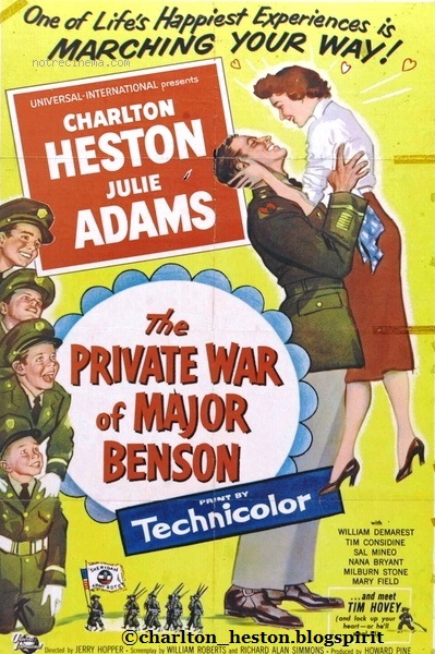 la-guerre-privee-du-major-benson-affiche_204096_12411.jpg