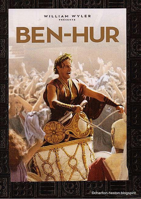 BEN HUR 1.JPG